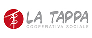 Cooperativa Sociale La Tappa