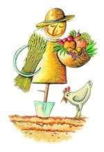 agricoltori-custodi-logo