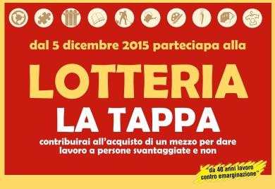 locandina lotteria 1